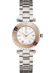 Наручные часы GC X70027L1S, стоимость: 15290 руб.