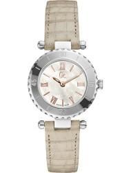 Наручные часы GC X70030L1S, стоимость: 10190 руб.