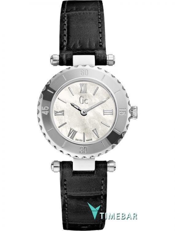 Наручные часы GC X70032L1S, стоимость: 10190 руб.