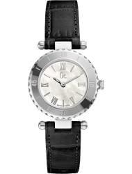 Наручные часы GC X70032L1S, стоимость: 12230 руб.