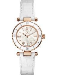 Наручные часы GC X70033L1S, стоимость: 13250 руб.