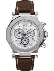 Наручные часы GC X72001G1S, стоимость: 16520 руб.