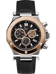 Наручные часы GC X72005G2S, стоимость: 21290 руб.