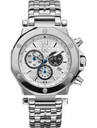 Наручные часы GC X72011G1S, стоимость: 20020 руб.