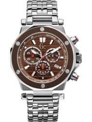 Наручные часы GC X72015G4S, стоимость: 22480 руб.