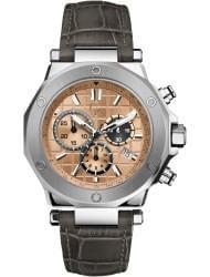 Наручные часы GC X72017G3S, стоимость: 12700 руб.