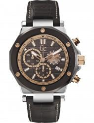 Наручные часы GC X72018G4S, стоимость: 22940 руб.