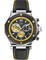 Наручные часы GC X72020G2S, стоимость: 21630 руб.