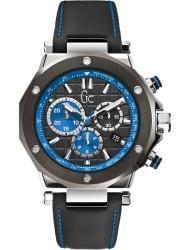 Наручные часы GC X72021G2S, стоимость: 21630 руб.