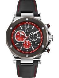 Наручные часы GC X72022G2S, стоимость: 21630 руб.