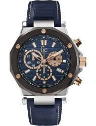 Наручные часы GC X72025G7S, стоимость: 24980 руб.