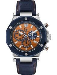 Наручные часы GC X72031G7S, стоимость: 18810 руб.