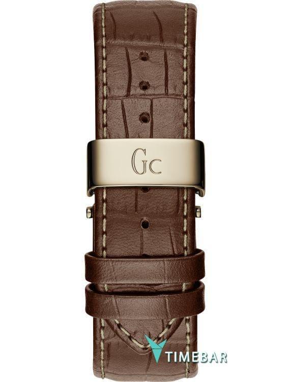 Наручные часы GC X72033G7S, стоимость: 41580 руб.. Фото №3.