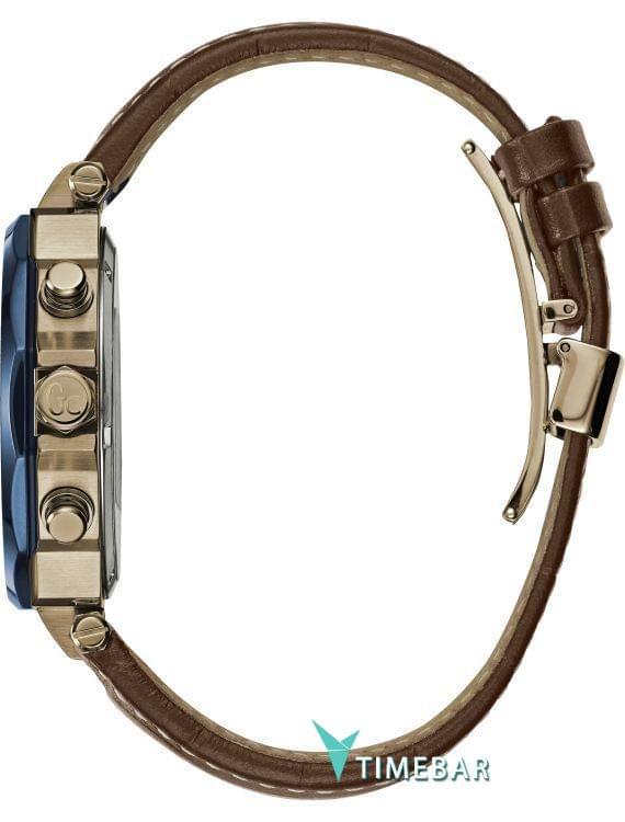 Наручные часы GC X72033G7S, стоимость: 41580 руб.. Фото №2.