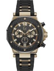 Наручные часы GC X72037G2S, стоимость: 22940 руб.