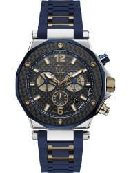 Наручные часы GC X72038G2S, стоимость: 20650 руб.