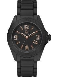 Наручные часы GC X85003G2S, стоимость: 24680 руб.