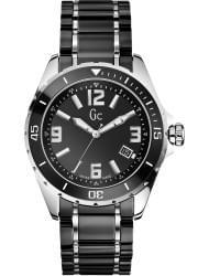 Наручные часы GC X85008G2S, стоимость: 16930 руб.