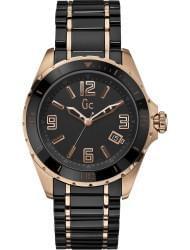 Наручные часы GC X85011G2S, стоимость: 18310 руб.