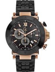 Наручные часы GC X90006G2S, стоимость: 25690 руб.