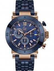 Наручные часы GC X90012G7S, стоимость: 30590 руб.