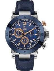 Наручные часы GC X90013G7S, стоимость: 18350 руб.