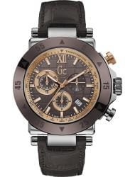 Наручные часы GC X90019G4S, стоимость: 19270 руб.