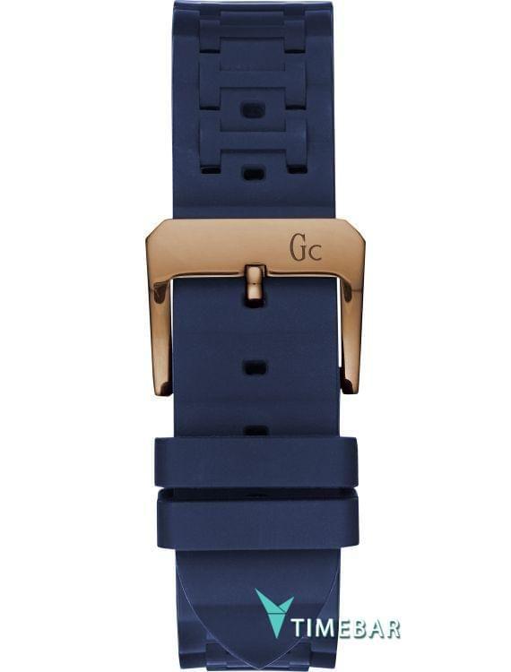 Наручные часы GC X90022G7S, стоимость: 24110 руб.. Фото №3.