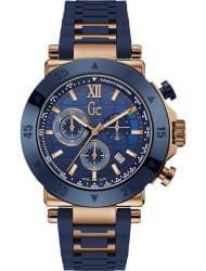 Наручные часы GC X90022G7S, стоимость: 30690 руб.