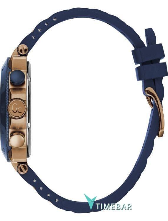 Наручные часы GC X90022G7S, стоимость: 24110 руб.. Фото №2.