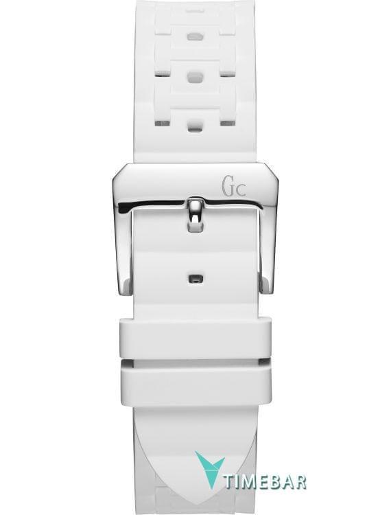 Наручные часы GC X90023G7S, стоимость: 22490 руб.. Фото №3.