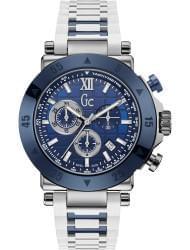 Наручные часы GC X90023G7S, стоимость: 20390 руб.