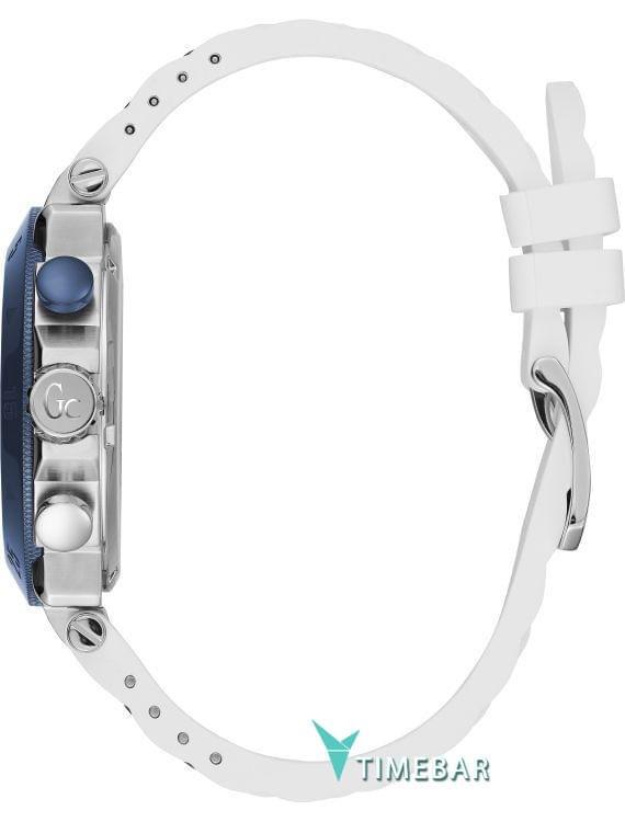 Наручные часы GC X90023G7S, стоимость: 22490 руб.. Фото №2.