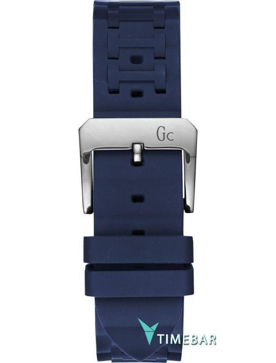 Наручные часы GC X90025G7S, стоимость: 22490 руб.. Фото №3.