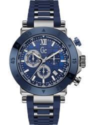 Наручные часы GC X90025G7S, стоимость: 28550 руб.