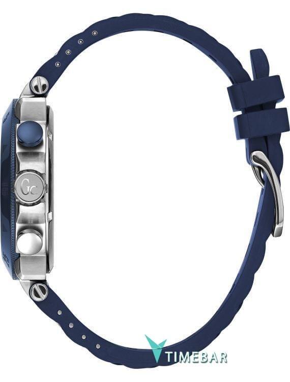 Наручные часы GC X90025G7S, стоимость: 22490 руб.. Фото №2.