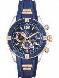 Наручные часы GC Y02009G7, стоимость: 19750 руб.