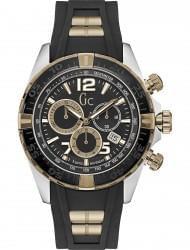 Наручные часы GC Y02011G2, стоимость: 16150 руб.