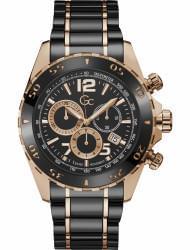 Наручные часы GC Y02014G2MF, стоимость: 32120 руб.