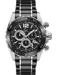 Наручные часы GC Y02015G2, стоимость: 25190 руб.