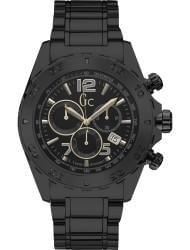 Наручные часы GC Y02019G2, стоимость: 29390 руб.