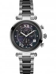 Наручные часы GC Y05005M2MF, стоимость: 21410 руб.
