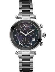 Наручные часы GC Y05005M2, стоимость: 21410 руб.
