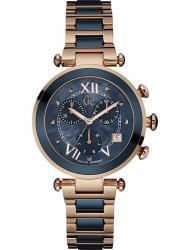 Наручные часы GC Y05009M7MF, стоимость: 27090 руб.