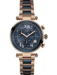 Наручные часы GC Y05009M7, стоимость: 22020 руб.