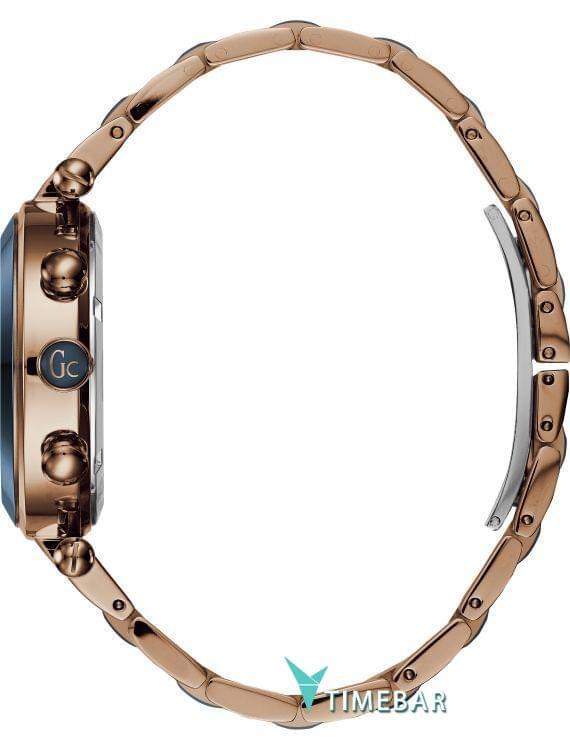 Наручные часы GC Y05009M7, стоимость: 22020 руб.. Фото №2.