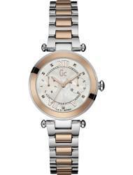 Наручные часы GC Y06002L1, стоимость: 12840 руб.