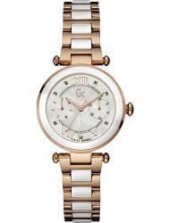Наручные часы GC Y06004L1, стоимость: 15900 руб.