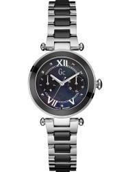 Наручные часы GC Y06005L2, стоимость: 16410 руб.