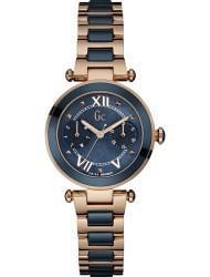 Наручные часы GC Y06009L7, стоимость: 16990 руб.